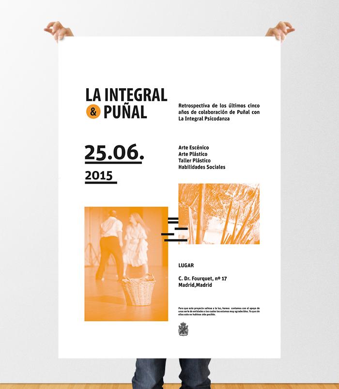 laintegral-poster