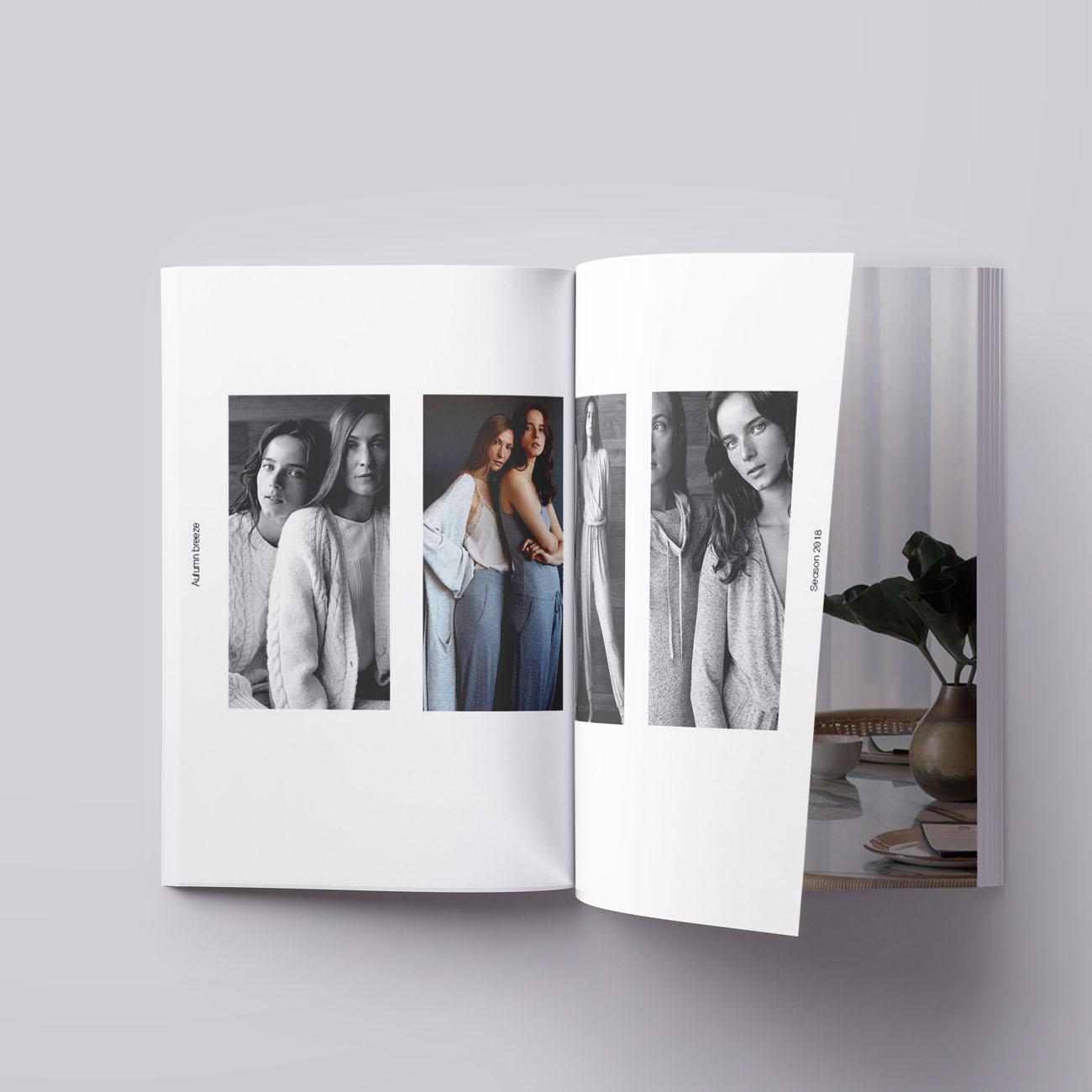 Oysho-magazine-2